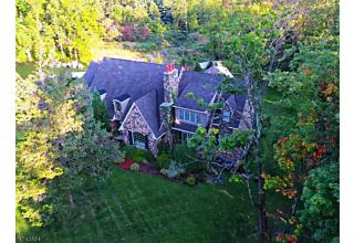 Photo of 25 Cold Hill Rd Mendham, NJ 07960