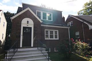 Photo of 28-30 Bayard Pl Newark, NJ 07106