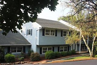 Photo of 215 W Valley Brook Rd Washington Township, NJ 07830