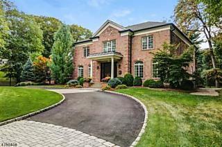 Photo of 12 Shirlawn Dr Short Hills, NJ 07078