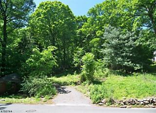 Photo of 85 Pine Brook Rd Towaco, NJ 07082