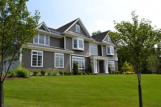 Photo of 162 Summit Rd Florham Park, NJ 07932