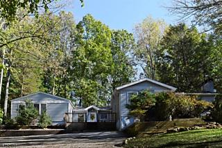 Photo of 1008 County Road 619 Stillwater, NJ 07860
