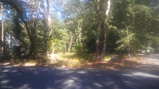 Photo of 121 Margaret St Wayne, NJ 07470