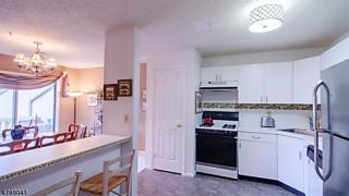 Photo of 11 Larkin Circle West Orange, NJ 07052