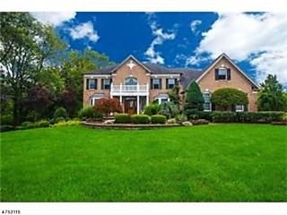 Photo of 93 Tricentennial Dr Freehold, NJ 07728