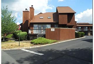 Photo of 38-44 Bloomingdale Dr Hillsborough, NJ 08844