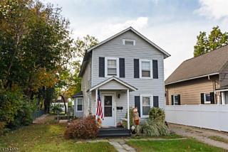 Photo of 114 Fairchild Ave Morris Township, NJ 07950