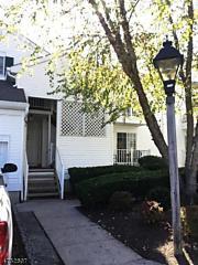 Photo of 52 Smithfield Ct Bernards Township, NJ 07920