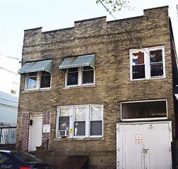 Photo of 81 Stone St Newark, NJ 07104
