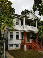Photo of 91 N 14th St East Orange, NJ 07017