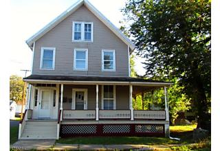 Photo of 9 E Johnston St Washington, NJ 07882
