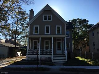 Photo of 33 Madison St Newton, NJ 07860