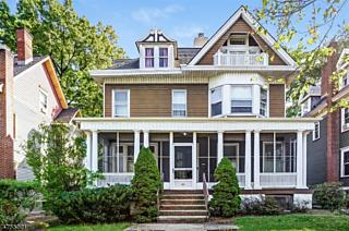 Photo of 60 Fairview Ave South Orange, NJ 07079
