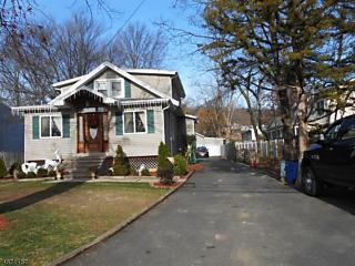 Photo of 675 Thompson Ave Bridgewater, NJ 08805