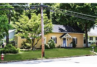 Photo of 450 Sussex Ave Morris Township, NJ 07960