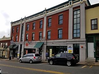 Photo of 404 Main St Boonton, NJ 07005