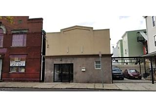 Photo of 358 Walnut St Newark, NJ 07105