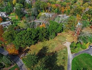 Photo of 84 Farley Rd Short Hills, NJ 07078