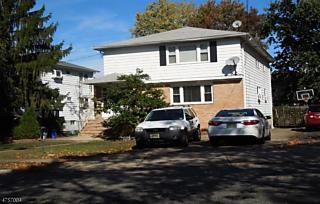 Photo of 2 Greylock Pl Belleville, NJ 07109