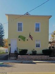 Photo of 1165 Ringwood Ave Wanaque, NJ 07420