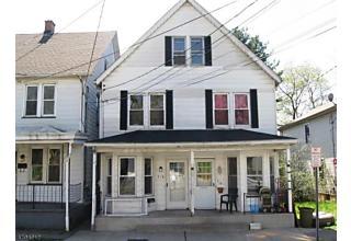 Photo of 316-318 Warren St Phillipsburg, NJ 08865