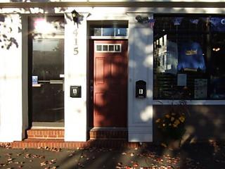 Photo of 415 Centennial Ave Cranford, NJ 07016
