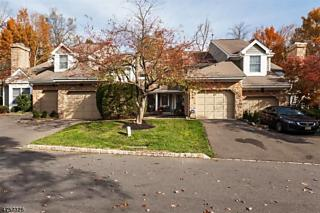 Photo of 62 E Countryside Dr South Brunswick, NJ 08540