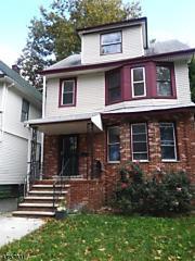 Photo of 118 Sanford St East Orange, NJ 07018