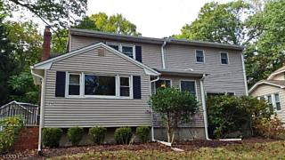 Photo of 414 Parsippany Blvd Parsippany-troy Hills Tw, NJ 07005