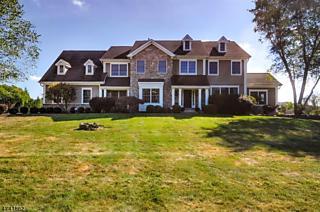 Photo of 4 Whitenack Rd Tewksbury Township, NJ 07830