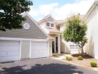 Photo of 438 Homestead Ct Lopatcong, NJ 08886