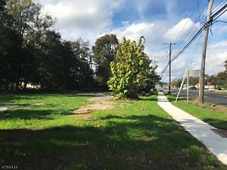 Photo of 61 Route 10 Roxbury Twp, NJ 07876