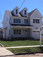 Photo of 121 Marlboro St Westfield, NJ 07090