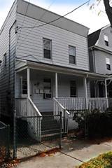 Photo of 10 Dean St West Orange, NJ 07052