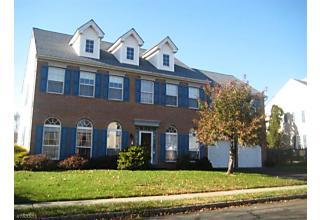 Photo of 7 Carlisle Rd Branchburg, NJ 08876