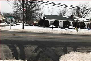 Photo of 88 Westfield Ave Clark, NJ 07066