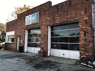 Photo of 70-72 Mill St Newton, NJ 07860
