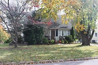 Photo of 113 N Riverview Rd Phillipsburg, NJ 08865