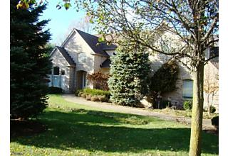 Photo of 9 Brentwood Dr North Caldwell, NJ 07006