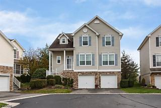 Photo of 189 Winding Hill Dr Mount Olive, NJ 07840