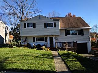 Photo of 60 Taylor Street Rockaway Twp., NJ 07801