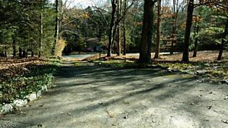 Photo of 24 Hopler Pl West Milford, NJ 07435