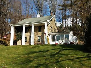 Photo of 7 Neill Ln Mount Olive, NJ 07836