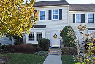 Photo of 51 Galway Dr Mendham, NJ 07945