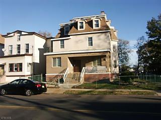 Photo of 501-3 Monroe Ave Elizabeth, NJ 07201