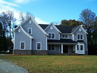 Photo of 3 Mary Farm Rd. Denville, NJ 07834