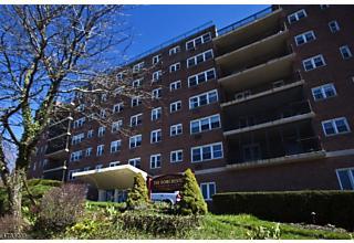 Photo of 415 Claremont Ave, C004a Montclair, NJ 07042