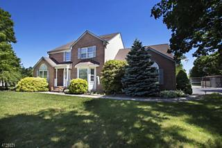 Photo of 110 Blau Rd Mansfield Twp, NJ 07840