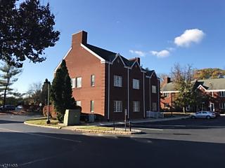 Photo of 921-922 Courtyard Dr Hillsborough, NJ 08844